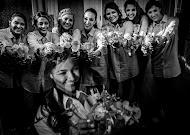 結婚式の写真家Gabriel Lopez (lopez)。17.08.2018の写真