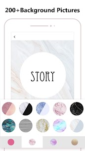 Highlight Cover Maker for Instagram Story Mod Apk (VIP Unlocked) 8