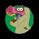 I'm a Dinosaur