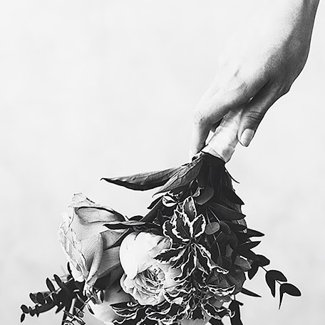 Wedding photographer Anna Volkova (malish00ka). Photo of 18.06.2017