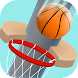 Tower Hoops - Androidアプリ