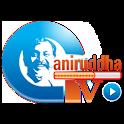 Aniruddha TV icon