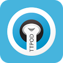 TTPod icon