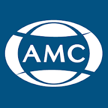 AMC Cookware Download on Windows