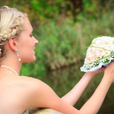 Wedding photographer Roman Savenko (Michalychh). Photo of 13.10.2014