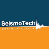 SeismoTech Monitor