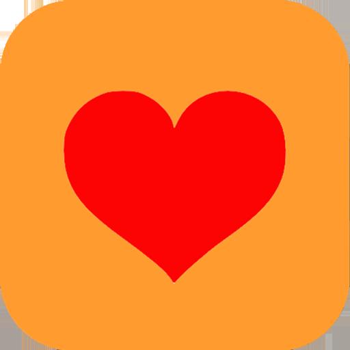 Muzulmán társkereső app android