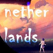 Netherlands Music Online