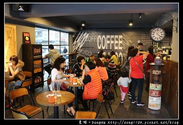 老窩咖啡 延吉店