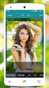 Photo Crop 2.4 APK Mod Latest Version 1