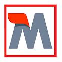 E-Muayenem Online Randevu Hasta Takip ve Muayene icon
