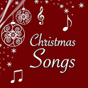 Christmas Songs and Carols icon