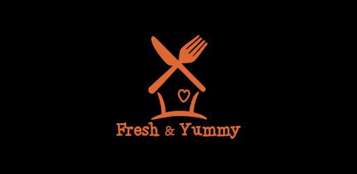 Order online homemade, hot lunches/dinners. Delivered to you Monday - Friday.
