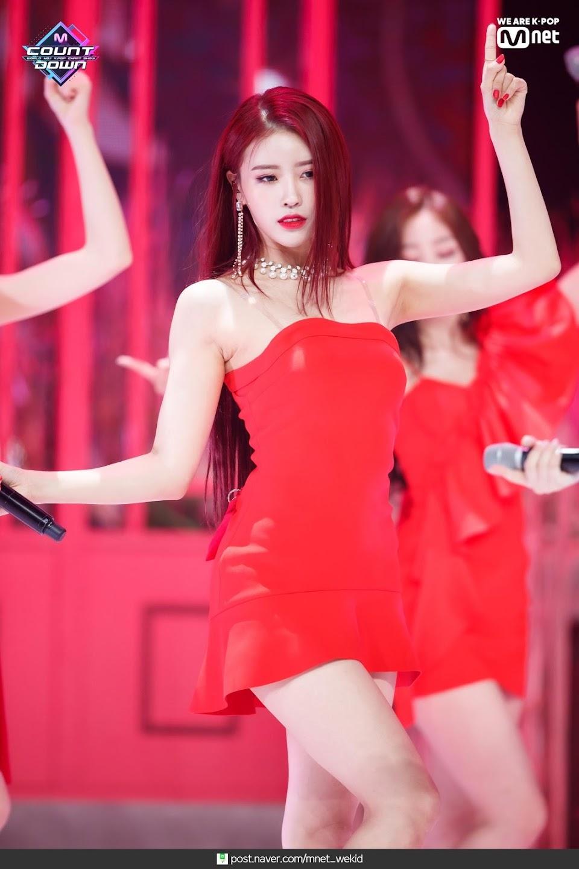 miss korea 7
