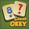 Çanak Okey - Mynet icon