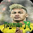 Neymar JR App APK