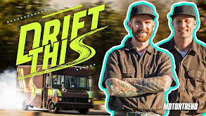 Drift This! thumbnail