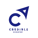 Credible Accountant APK