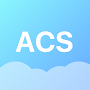 ACS APK icon