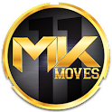 Moves for MK11 icon