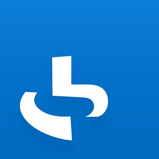 France Bleu - actus en région, radios locales Icon