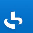 France Bleu - actus en région, radios locales apk