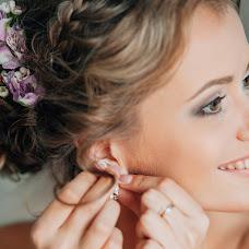 Wedding photographer Maksim Kovalev (potracheno). Photo of 16.12.2015