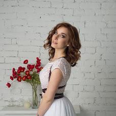 Wedding photographer Tatyana Prus (Prus1988). Photo of 14.06.2017