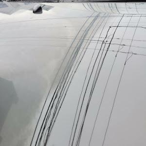 ワゴンRスティングレー  MH22Sのカスタム事例画像 yokoさんの2020年08月22日19:52の投稿