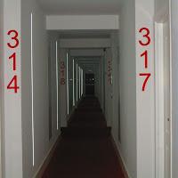 terzo piano di