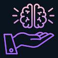 Brain Training - Logic Puzzles apk