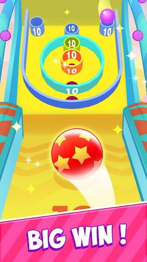 Ball Hoper 1.0.1 screenshots 1