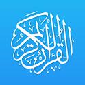 AlQuran 30 Juz Tanpa Internet icon