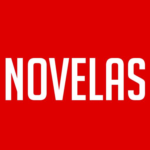 Baixar Resumo Novelas - Notícias, resumo e vídeos para Android