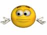 C:\Users\Наталья\Desktop\image2.png