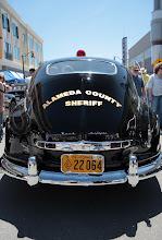 Photo: Alameda County Sheriff