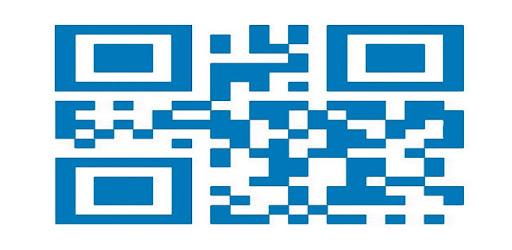 Qr Barcode Creator Qr Generator Barcode Maker Apps