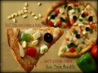 Pizza Republic photo 6