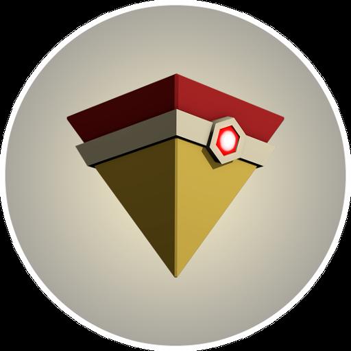 Vsure Studio avatar image