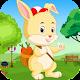 Kavi Games 409 - Tiny Lovely Rabbit Rescue Game (game)