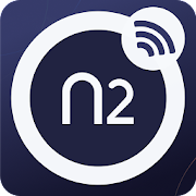 N2Mobil Ats