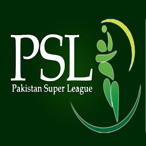 Live Cricket PSL Matches