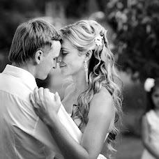 Wedding photographer Aleksandr Yakovlev (fotmen). Photo of 26.12.2017
