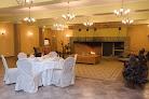 Фото №8 зала Таёжные Дачи