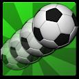 Striker Soccer icon