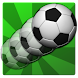 Striker Soccer - Androidアプリ