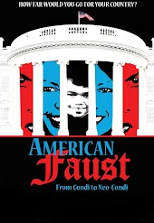 American Faust