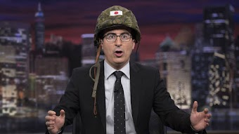 Last Week Tonight with John Oliver 10