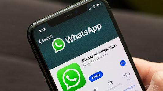 Akun WhatsApp Anda Terancam Dimatikan, Ada Syarat dan Ketentuan Baru