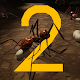 MY ANT COLONY 2